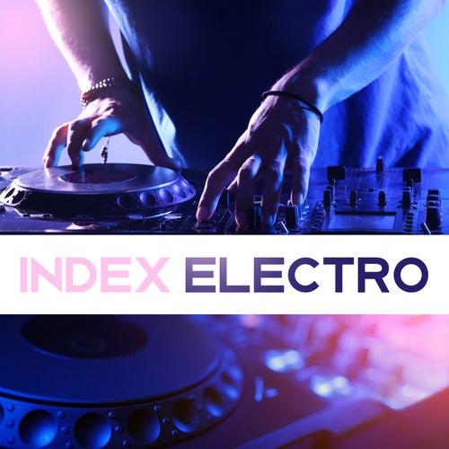 Electro de Index