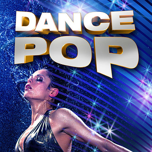 Dance Pop de Various Artists