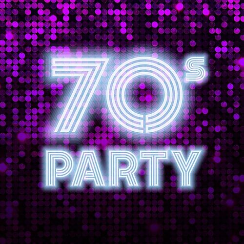 70s Party by Various Artists