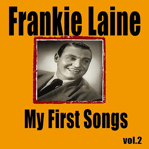 My First Songs, Vol. 2 by Jo Stafford