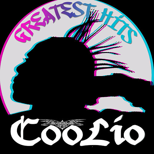 Greatest Hits by Coolio