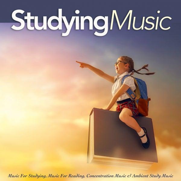 Studying Music: Music For Studying, Music For    by Studying