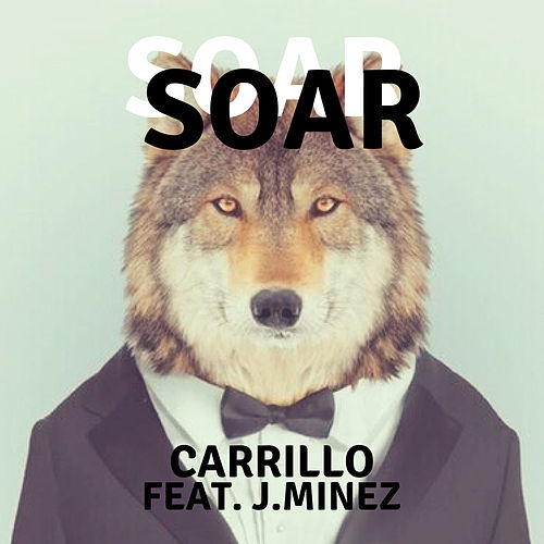 Soar von Carrillo