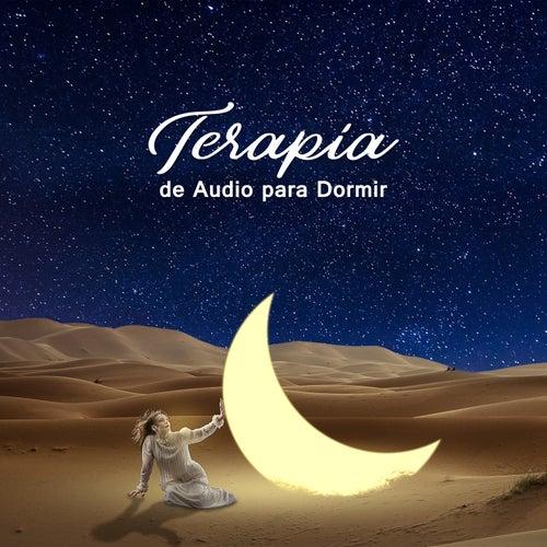 Terapia de Audio para Dormir de Various Artists