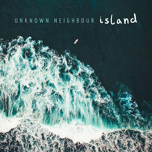 Island von The Unknown Neighbour