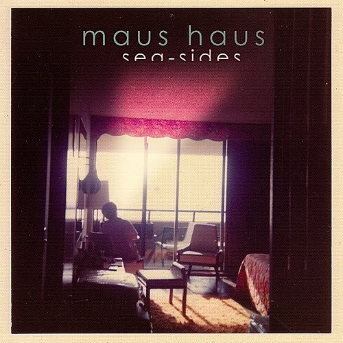 Sea-Sides by Maus Haus