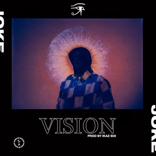 Vision de Ateyaba