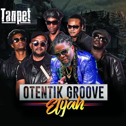 Tanpet by Elijah
