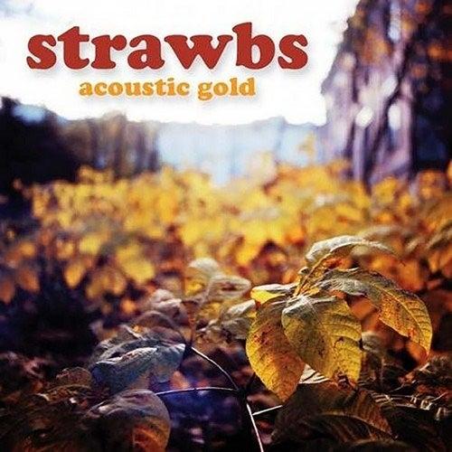Acoustic Gold de The Strawbs