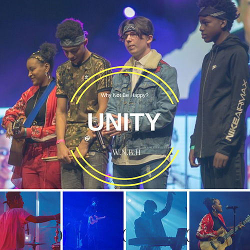 Wnbh by Unity