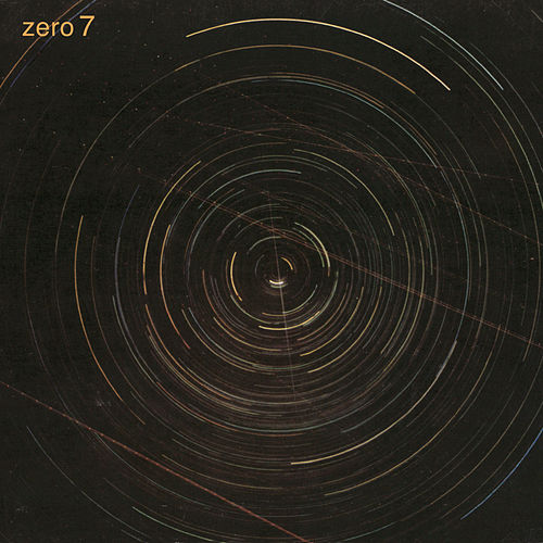 Ep2 de Zero 7