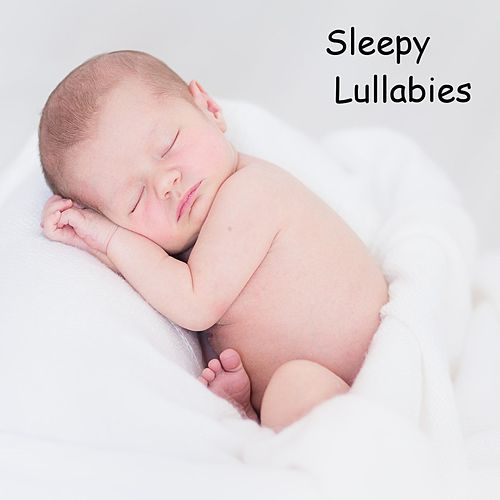 Sleepy Lullabies (Toddler & Baby) von Various Artists