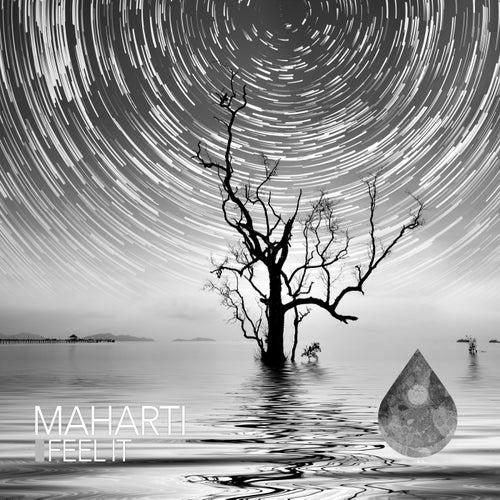 Feel it de Maharti