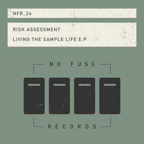 Living The Sample Life de Risk Assessment