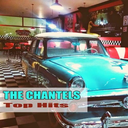 Top Hits de The Chantels