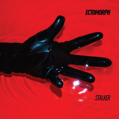 Stalker by Ectomorph