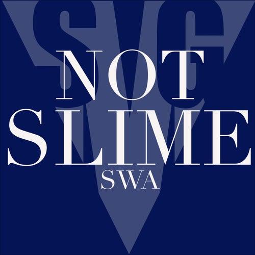 Not Slime de SWA