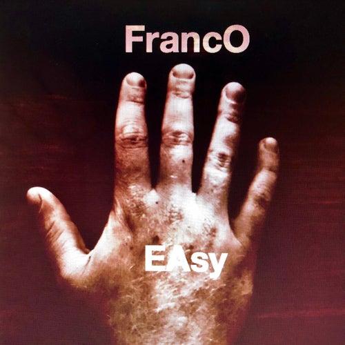 Easy de Franco