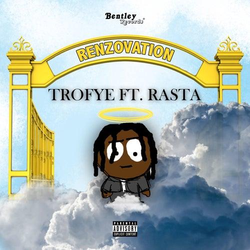 Renzovation by Trofye