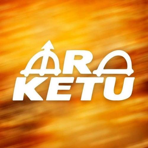Ara Ketu (Ao Vivo) de Ara Ketu