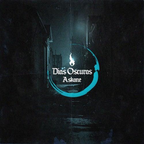 Días Oscuros by AskOne