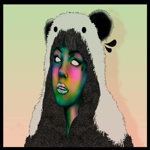 Pull Up de Panda Gang