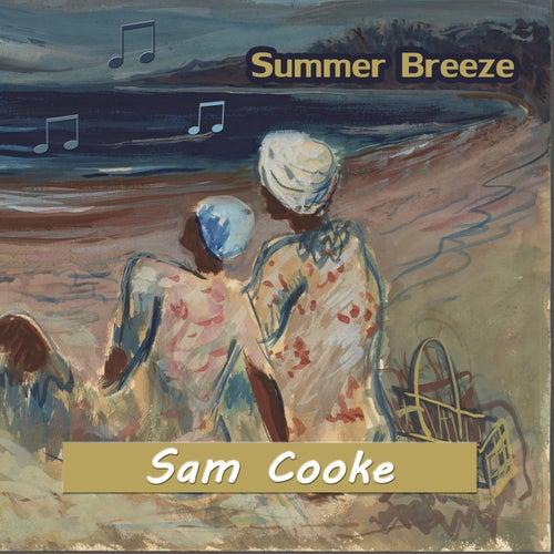 Summer Breeze de Sam Cooke