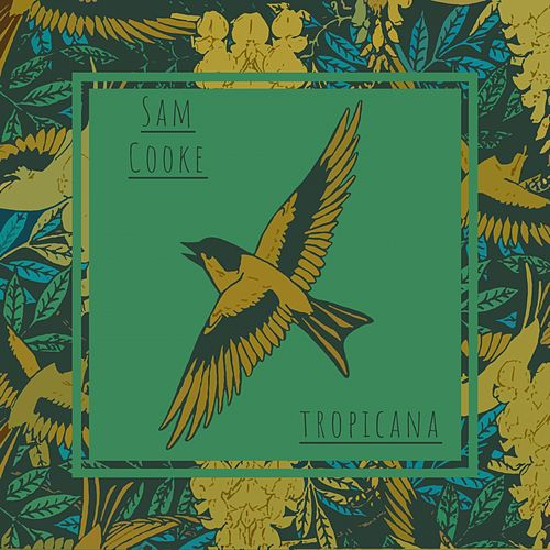 Tropicana de Sam Cooke