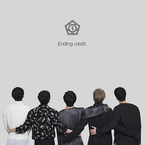 Ending credit. by Boys Republic