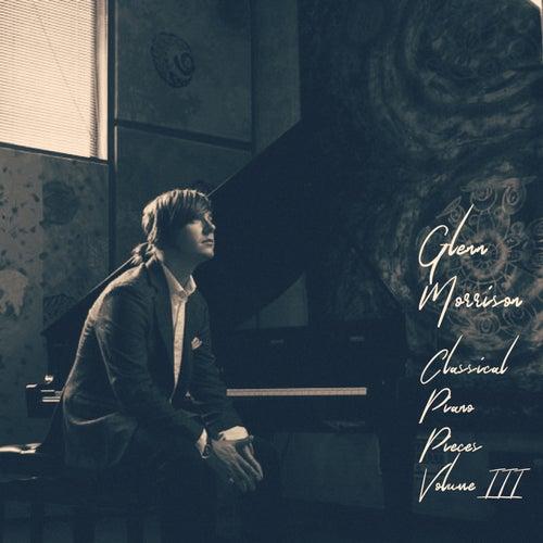 Claude Debussy - Clair De Lune by Glenn Morrison : Napster
