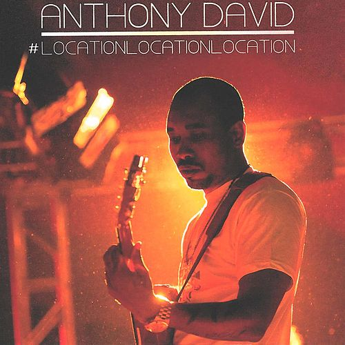 #LocationLocationLocation (Best Buy) by Anthony David
