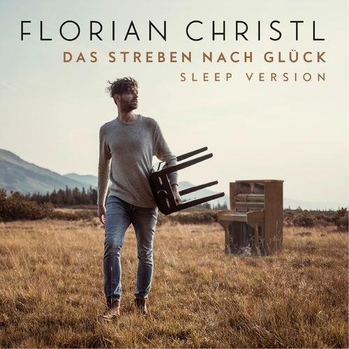 Das Streben nach Glück (Sleep Version) by Florian Christl