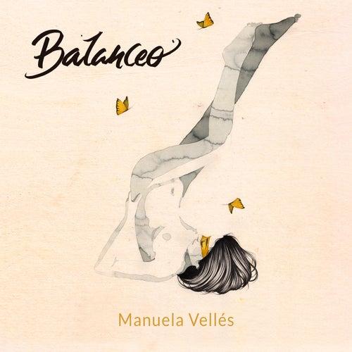 Balanceo de Manuela Vellés