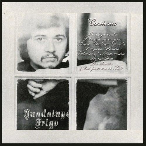 Cantemos de Guadalupe Trigo
