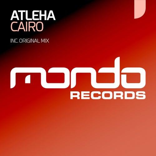 Cairo by Atleha