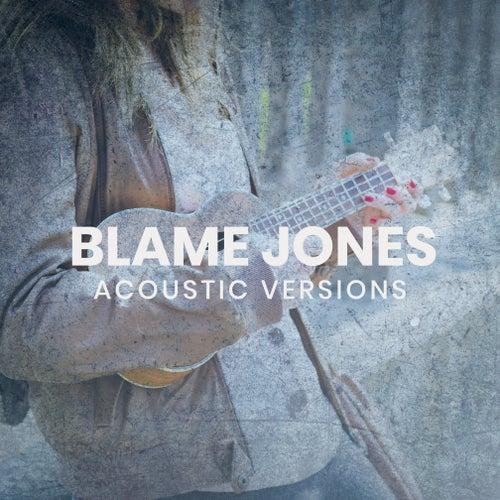 Acoustic Versions de Various Artists