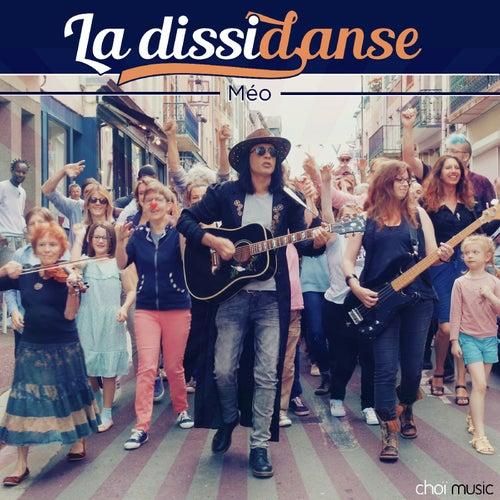 La dissidanse by Méo