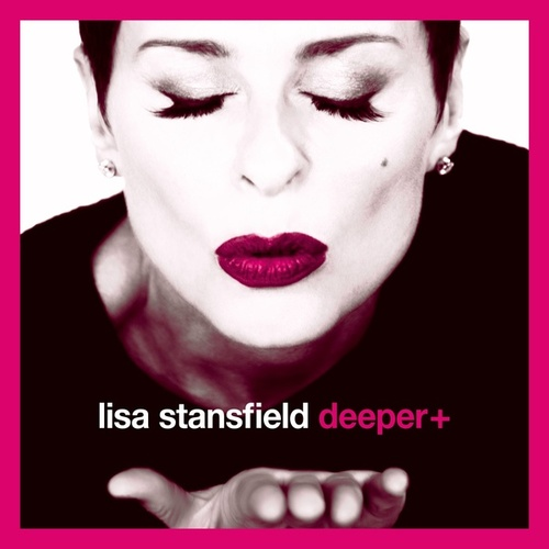 Deeper+ de Lisa Stansfield