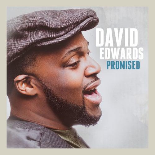 Promised de David Edwards