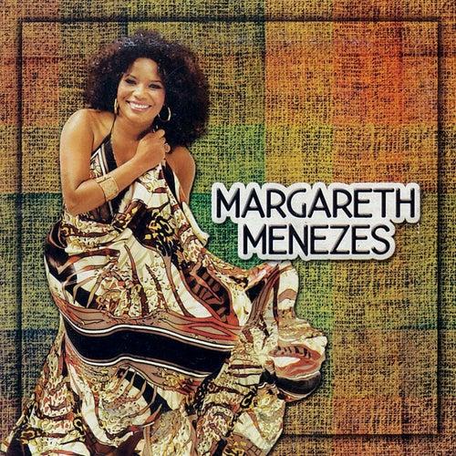 Margareth Menezes von Margareth Menezes