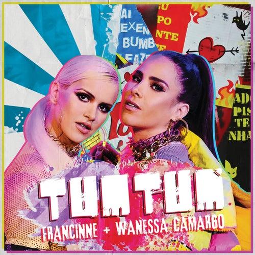 Tum Tum von Francinne