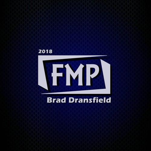 Fmp 2018 by Brad Dransfield