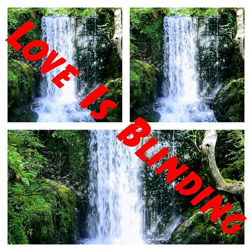 Love Is Blinding de Split Atom
