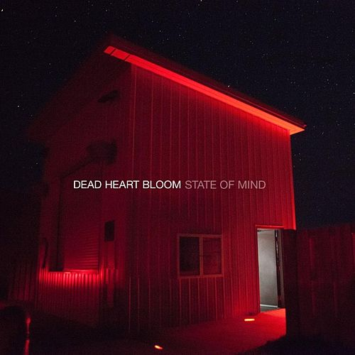 State of Mind by Dead Heart Bloom