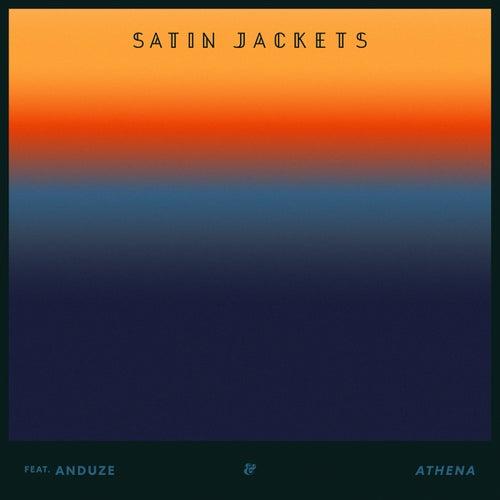 Athena by Satin Jackets