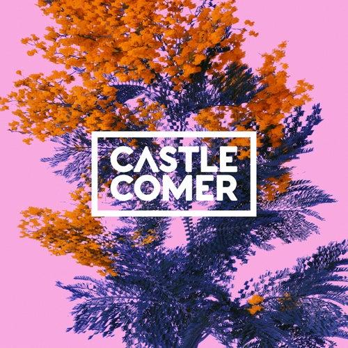 Castlecomer von Castlecomer