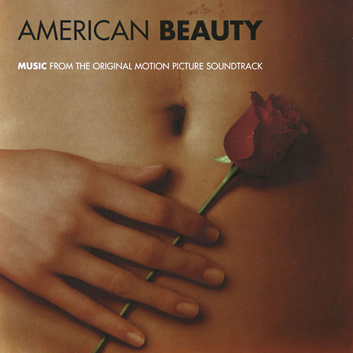 American Beauty (Original Motion Picture Soundtrack) by Various Artists