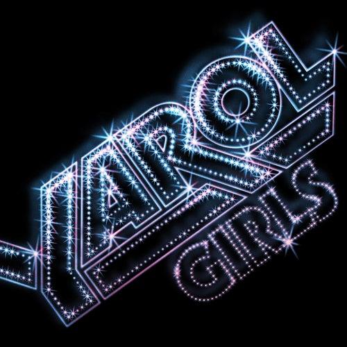 Girls de Yarol