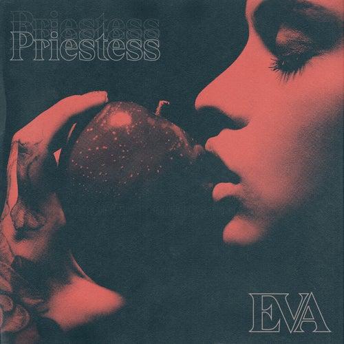 Eva de Priestess
