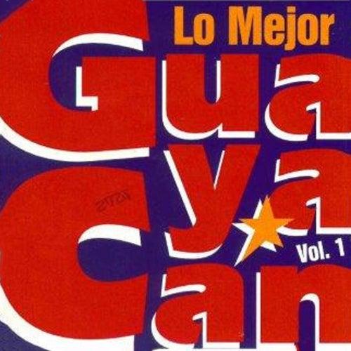 Lo Mejor de Guayacan, Vol. 1 de Guayacan Orquesta